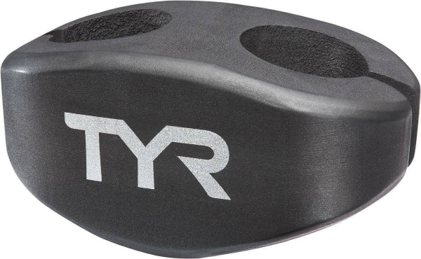 Колобашка для плавания маленькая TYR Hydrofoil Ankle Float Small