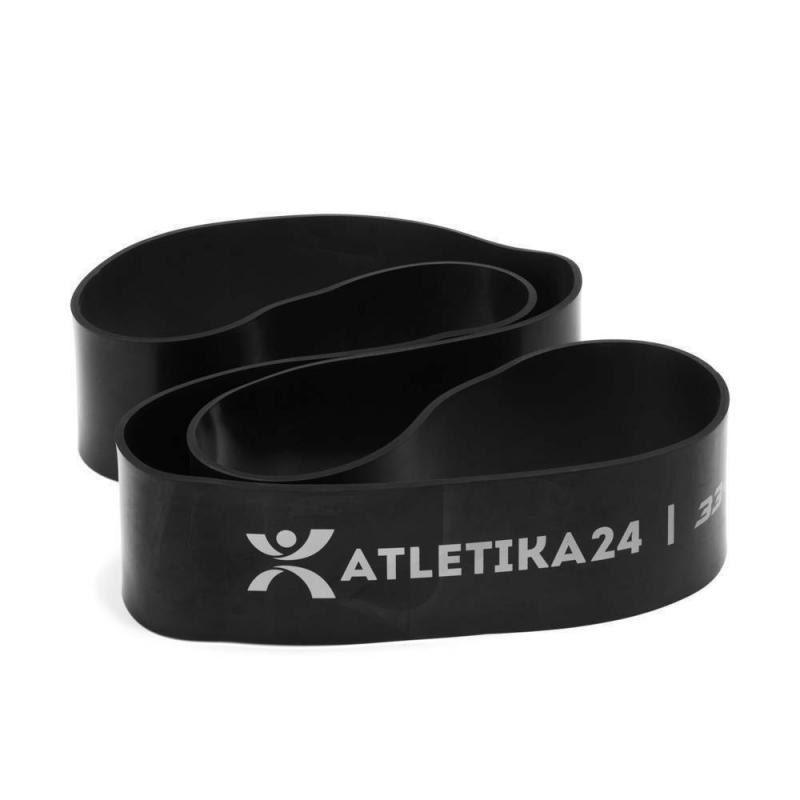 Резиновая петля Atletika24