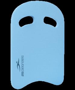 Доска для плавания Ahead Light Blue, 25Degrees