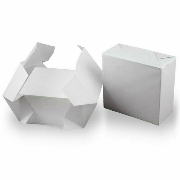 Атлетическая магнезия в белой упаковке R18064