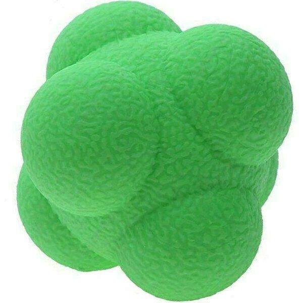Мяч для развития реакции Reaction Ball B31310-4