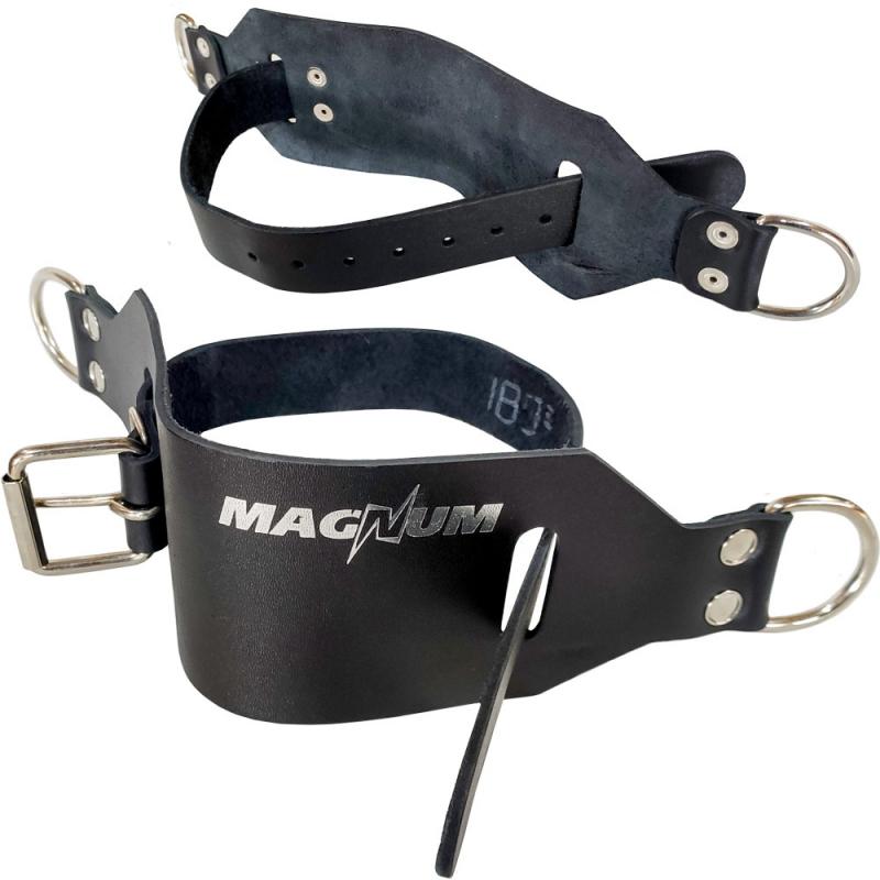 Манжета для тяги универсальная Magnum Universal MBL-300