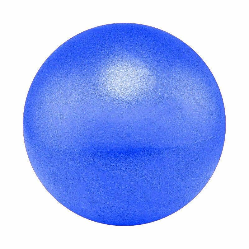 Мяч для пилатеса 30 см (синий) PLB30-1