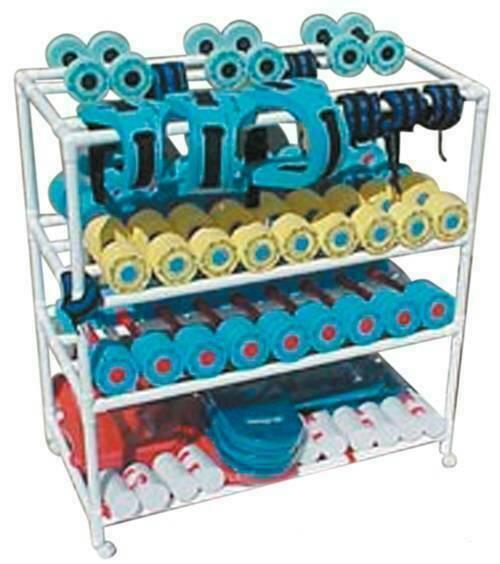 Подставка под аква-оборудование Sprint Aquatics 1005