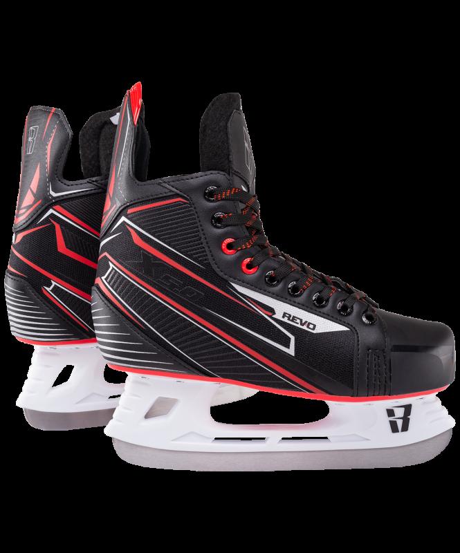 Коньки хоккейные Revo x5.0, Ice Blade