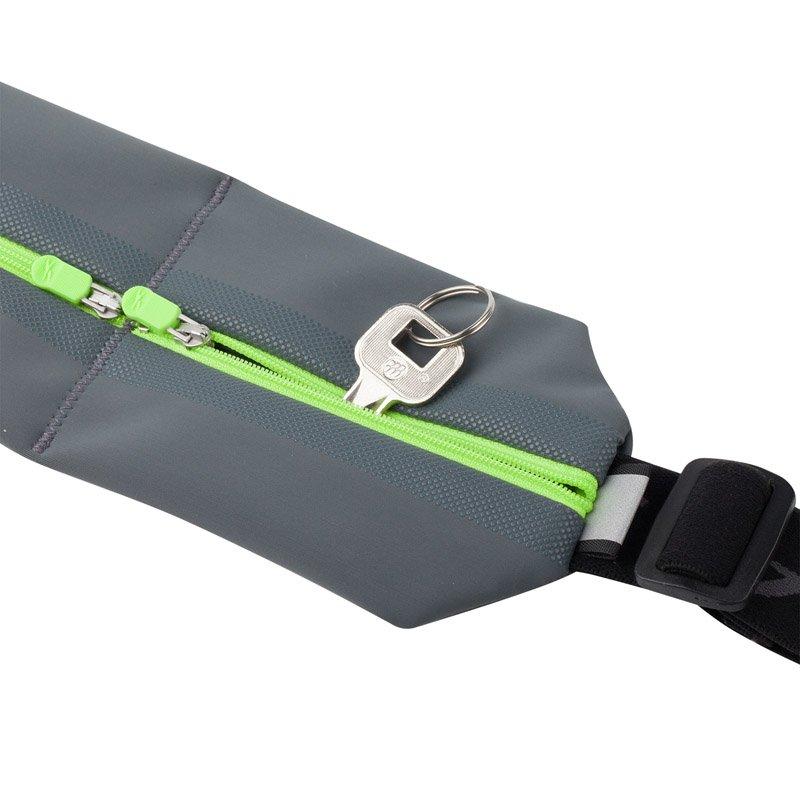 Беговая сумка на пояс FITLETIC Bolt