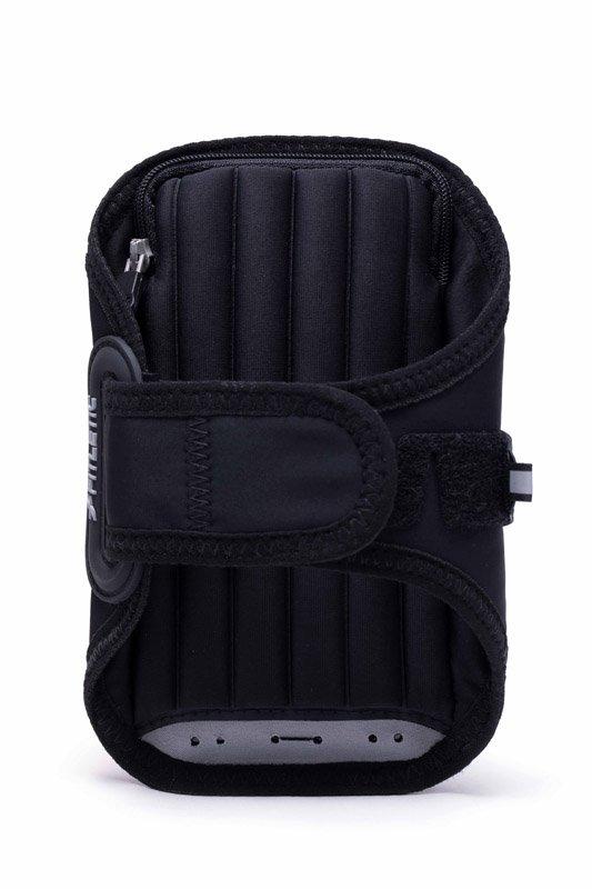 Беговая сумка на руку FITLETIC Forte Plus
