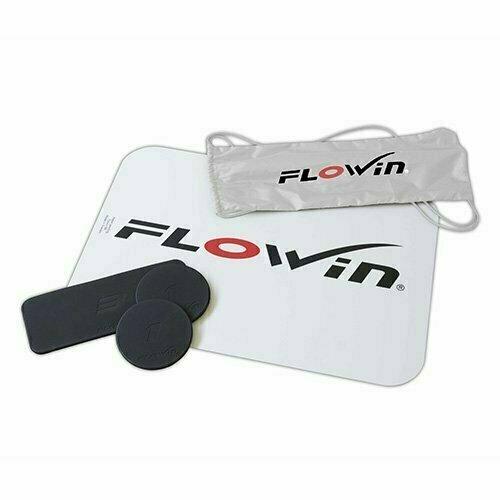 Комплект для функционального тренинга FLOWIN Fitness