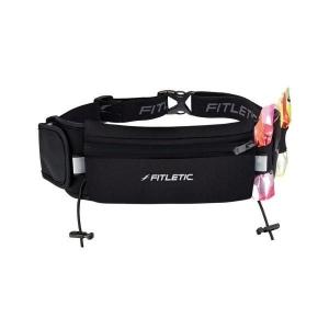 Беговая сумка на пояс FITLETIC Ultimate II