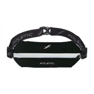 Беговая сумка на пояс FITLETIC Mini Sport Plus