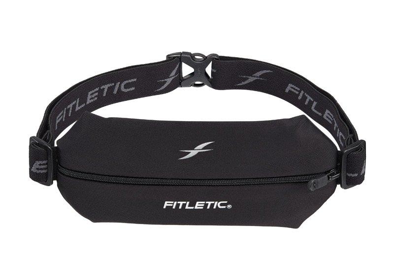 Беговая сумка на пояс FITLETIC Mini Sport Belt