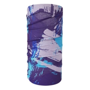 Универсальный шарф-труба FITLETIC Multi Scarf