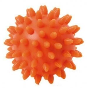 Массажный мяч TOGU Spiky Massage Ball 6 см.