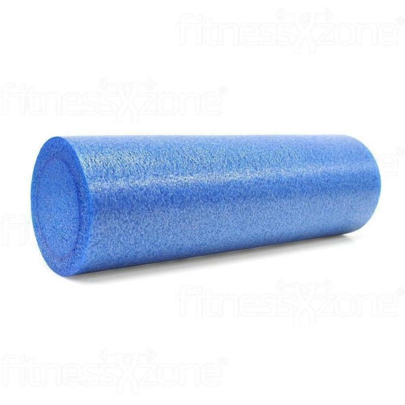 Ролик для пилатес InEx Foam Roller IN/EPE18