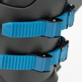 Гравитационные ботинки (инверсионные ботинки) Teeter Hang Ups B1-1001