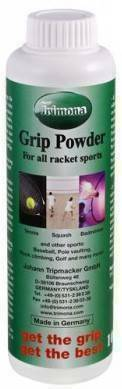 Пудра для улучшения хвата Trimona Grip Powder 100 гр