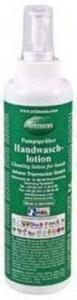 Лосьон для очистки рук Trimona Handwashlotion 250 мл