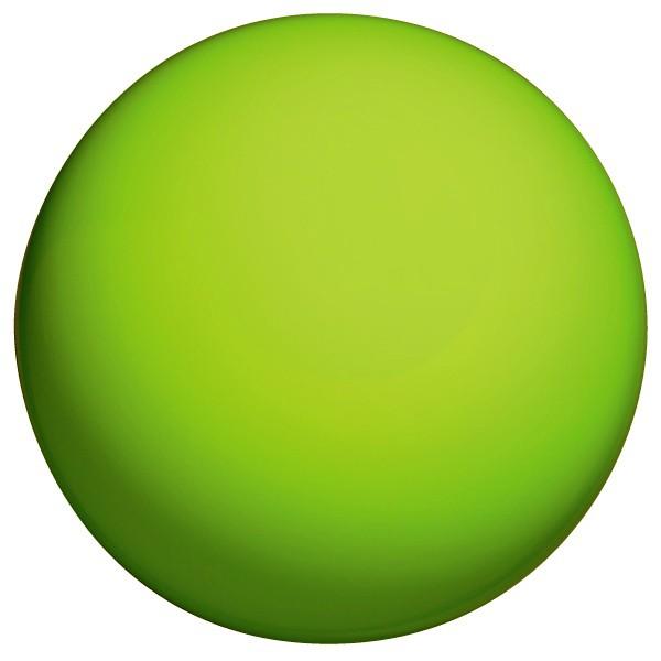 Мяч детский игровой СТАНДАРТ , арт.DS-PV 025, поливинилхлорид (ПВХ), d 14см, мультиколор PALMON