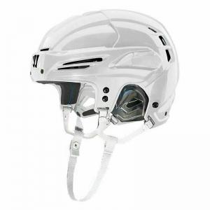 Шлем хоккейный WARRIOR COVERT PX2, арт. PX2H6-WH- S, р. S, белый PX2H6-WH-S