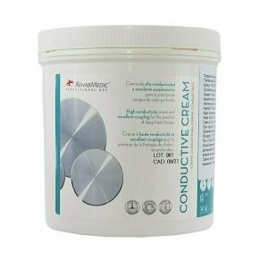 Крем массажный профессиональный RehabMedic CONDUCTIVE , арт. RMG10500011, 1 л