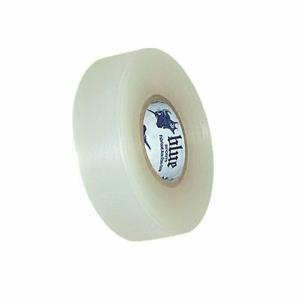 Лента для щитков Blue Sport CLEAR PAD TAPE, арт.608308, размер 36х30, прозрачная