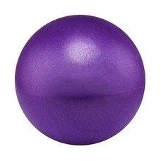 Мяч для пилатеса 30 см (фиолетовый) PLB30-2