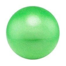 Мяч для пилатеса 30 см (зеленый) PLB30-5