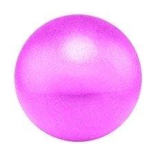 Мяч для пилатеса 30 см (розовый) PLB30-6