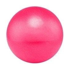 Мяч для пилатеса 30 см (красный) PLB30-7