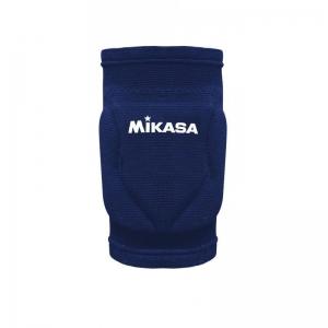 Наколенники волейбольные  MIKASA , арт. MT10-029, размер XS, синие