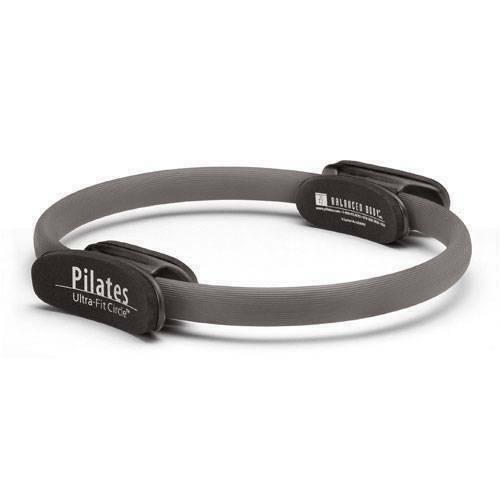 Изотоническое кольцо Balanced Body Ultra-Fit Mini Circle диаметр 30,5 см.