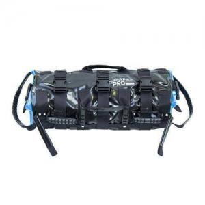 Мешок-отягощение AEROBIS blackPack PRO