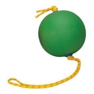 Мяч с веревкой Perform Better Extreme Converta Ball