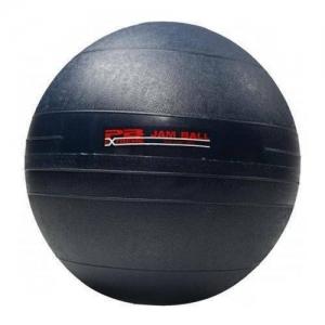 Гелевый медицинский мяч Perform Better Extreme Jam Ball