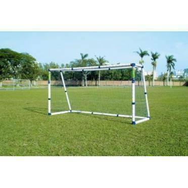 JC-6300 Профессиональные ворота из пластика PROXIMA, размер 10 футов