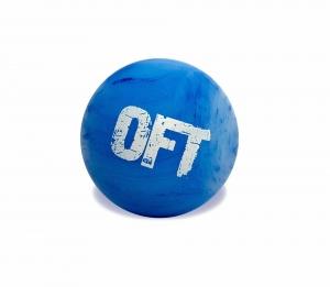 Мяч для МФР одинарный Original FitTools FT-NEPTUNE
