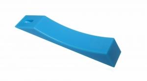 Упор противооткатный (иммобилайзер) для штанг Original FitTools FT-PBSPR-01