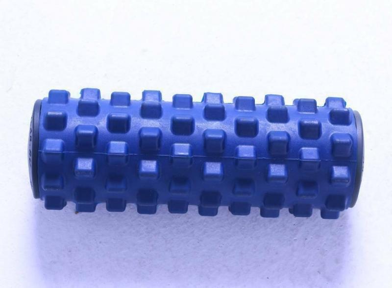 Роллер IVLAR Restore Roller 53 см