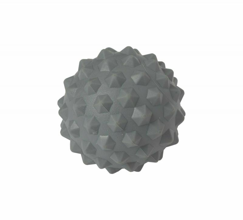 Мяч массажный 4,8 см Original FitTools FT-CERES