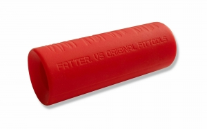 Расширитель хвата 12,7 см Original FitTools FT-GRIP-127
