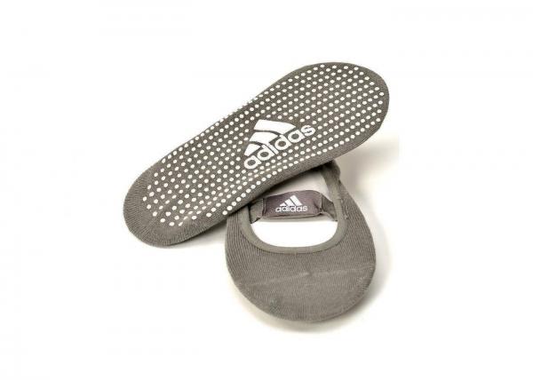 Носки для йоги Adidas
