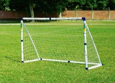 Футбольные ворота из пластика PROXIMA, размер 6 футов