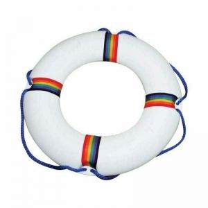 Круг спасательный детский 0,9кг