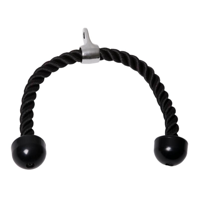 Перчатки для аквааэробики Beco ( открытые пальцы) арт.9667