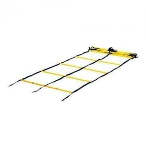 Координационная двойная лестница Perform Better Double Agility Ladder