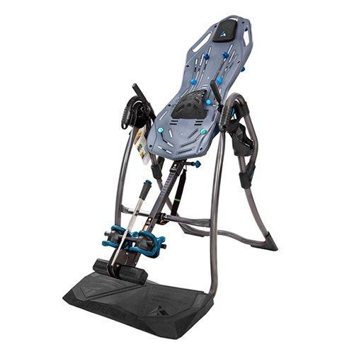 Механический инверсионный стол Teeter FitSpine LX9A