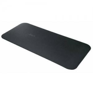 Коврик гимнастический Airex Fitline-140 Темно-серый