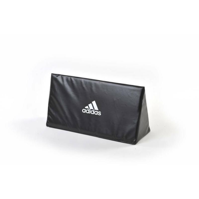Барьер беговой мягкий Adidas ADSP-11506