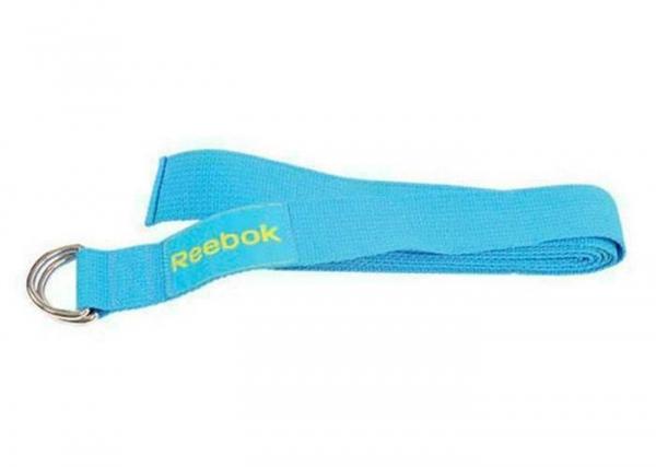 Ремень для йоги Rebook RAYG-10023CY