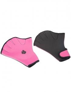 Перчатки для аквааэробики Aquafitness Gloves Mad Wave